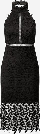 Bardot Рокля за коктейл 'Gemma' в черно, Преглед на продукта