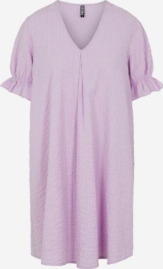 PIECES Kleid 'Alice' in orchidee, Produktansicht