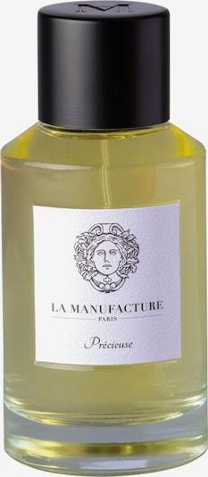 La Manufacture Eau de Parfum 'Précieuse' in transparent, Produktansicht