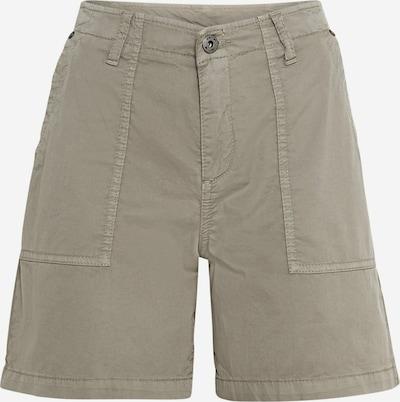 CAMEL ACTIVE Shorts in grau, Produktansicht