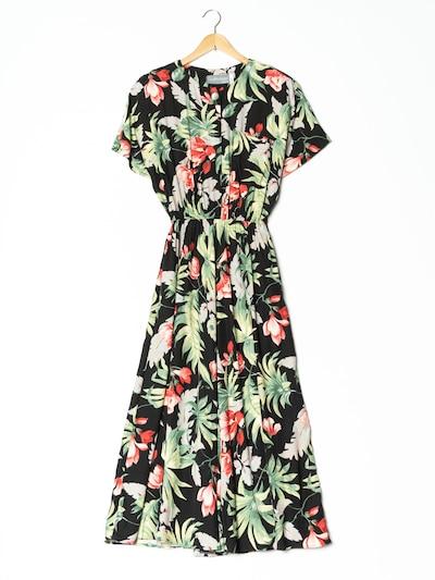 Carol Anderson Kleid in L in schwarz, Produktansicht