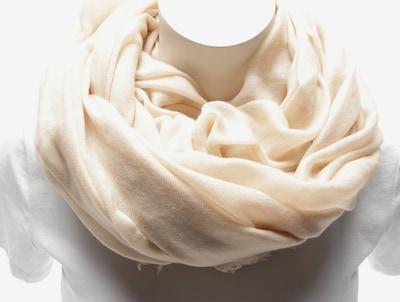 ISABEL MARANT Schal in One Size in beige / grau, Produktansicht