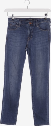 J Brand Jeans in 27 in Blue
