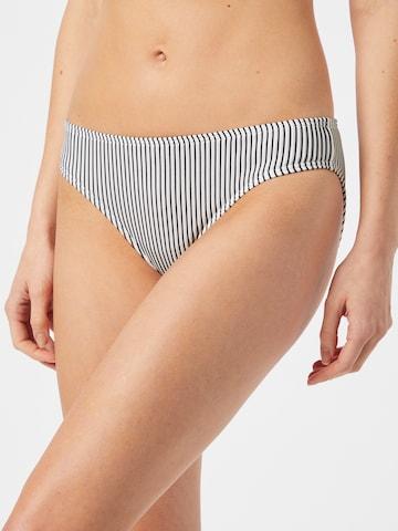 ROXY Bikiniunderdel 'BICO MIND OF FREEDOM' i hvit