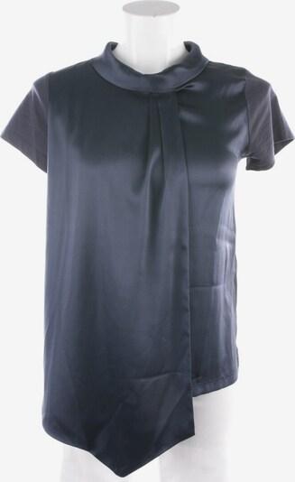 GC Fontana Shirt in S in dunkelblau, Produktansicht