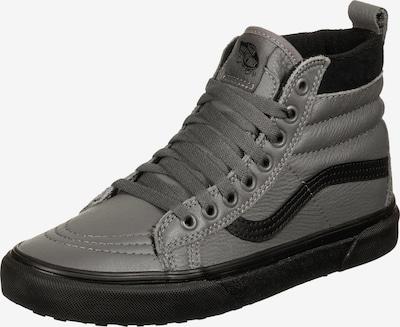 VANS Sneaker in dunkelgrau / schwarz, Produktansicht
