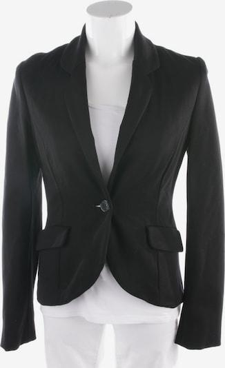 STEFFEN SCHRAUT Blazer in S in schwarz, Produktansicht