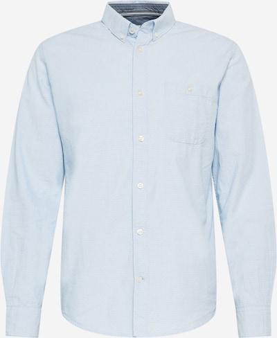 TOM TAILOR Košile - světlemodrá, Produkt