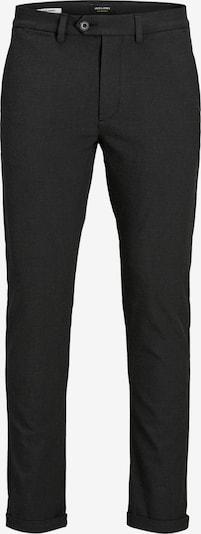JACK & JONES Pantalón chino 'Marco Connor AKM 795 DG  Hound Noos' en gris oscuro, Vista del producto