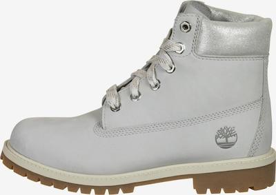 TIMBERLAND Stiefel in grau, Produktansicht