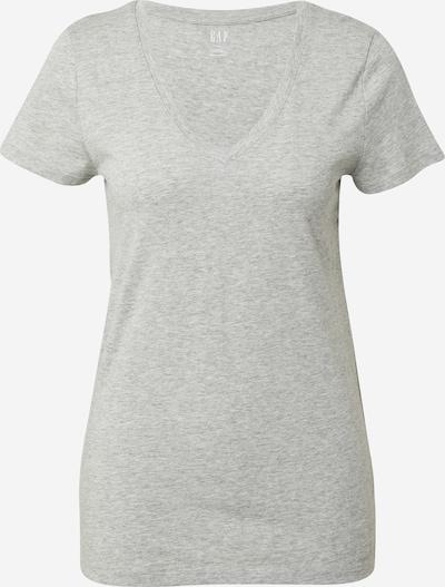 GAP Shirt in Grey, Item view