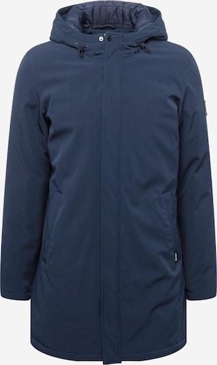 Matinique Between-season jacket 'Adeston' in Navy, Item view