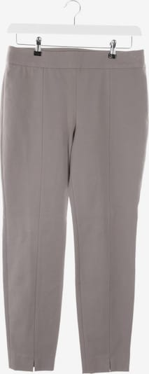 Marc Cain Hose in L in taupe, Produktansicht
