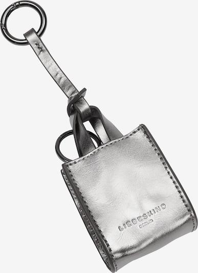 ezüst Liebeskind Berlin Kulcstartók, Termék nézet