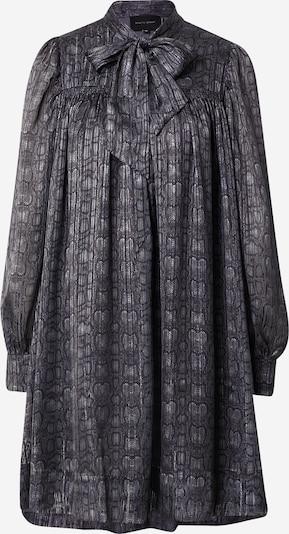Rochie tip bluză 'Dory' Birgitte Herskind pe gri / gri închis, Vizualizare produs