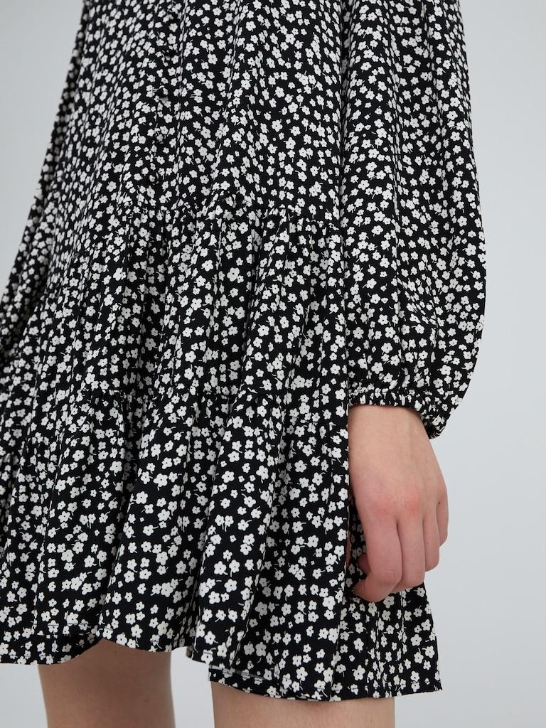 Kleid 'Eileen'