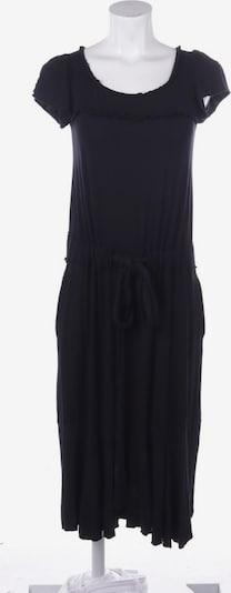Marc Jacobs Kleid in XS in schwarz, Produktansicht