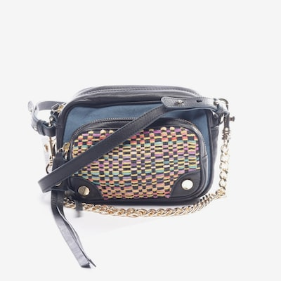 HUGO BOSS Bag in One size in Mixed colors, Item view
