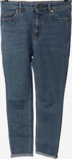 Monki Jeans in 29 in Blue, Item view