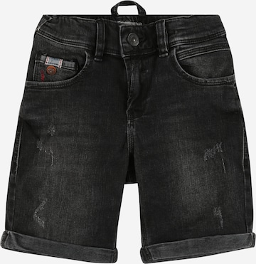 LTB Jeans 'Lance B' in Black