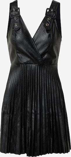 WAL G. Kleid in schwarz, Produktansicht