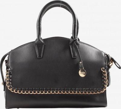 L.CREDI Bag in One size in Black, Item view