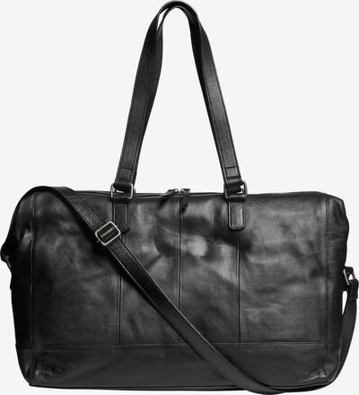 MAMALICIOUS Tasche 'Eliza' in schwarz, Produktansicht