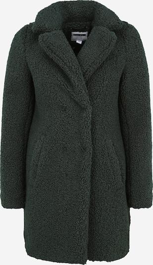 Noisy May (Petite) Prijelazni kaput 'Gabi' u tamno zelena, Pregled proizvoda
