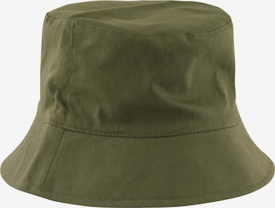 PIECES Hat 'Nabby' in Khaki, Item view