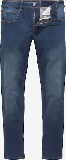 ARIZONA Jeans 'Arizona' in blue denim, Produktansicht
