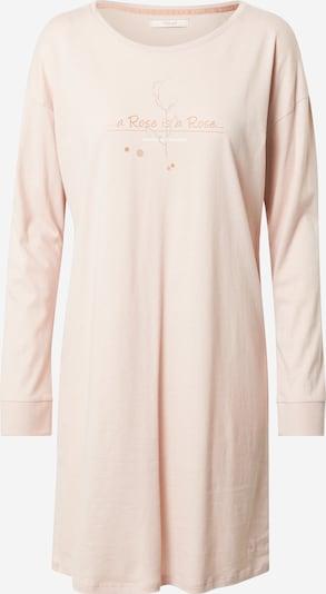 TRIUMPH Noční košilka - světle fialová, Produkt