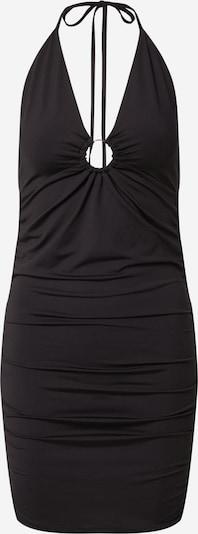 SHYX Dress 'Emely Dress' in Black, Item view