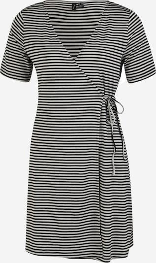 Vero Moda Petite Vestido de verano 'KATE' en gris claro / negro, Vista del producto