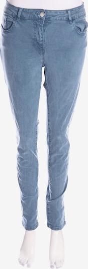 OVS Jeans in 30-31 in Blue denim, Item view