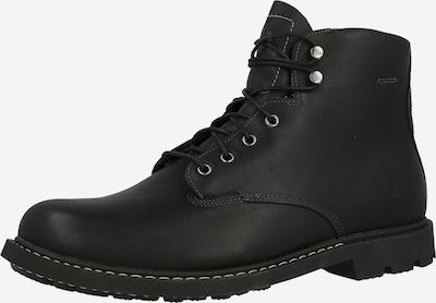 TIMBERLAND Stiefel 'Belanger' in schwarz, Produktansicht