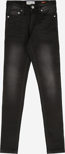 Cars Jeans Džinsi 'ELIZA' melns džinsa, Preces skats
