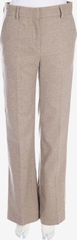 Henry Cotton's Hose in M in Beige