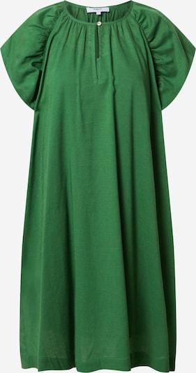 Suncoo Kleid 'CELINE' in grün, Produktansicht