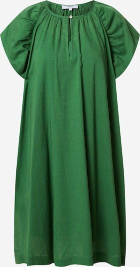 Suncoo Robe 'CELINE' en vert, Vue avec produit