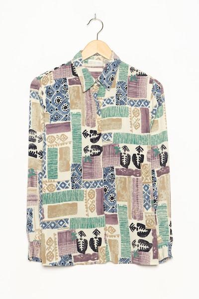 Alfred Dunner Bluse in S in mischfarben, Produktansicht