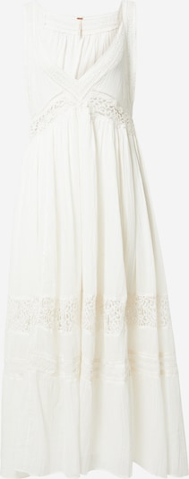 Free People Letné šaty 'CARLA' - krémová, Produkt