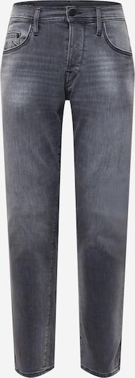 Jeans 'MARCO' True Religion pe negru denim, Vizualizare produs