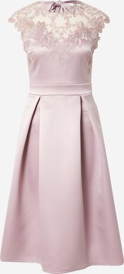 Lipsy Koktejl obleka | pastelno lila barva, Prikaz izdelka
