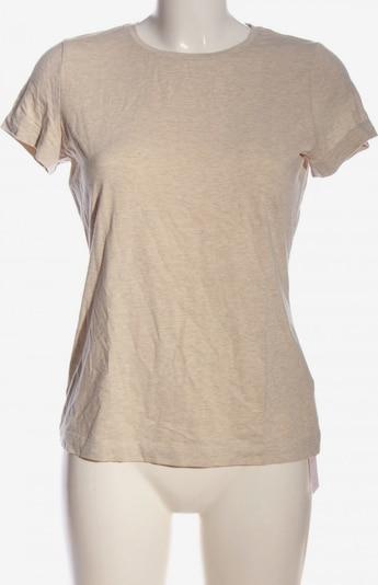 LandsEnd T-Shirt in S in nude, Produktansicht