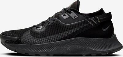 NIKE Zapatillas de running 'Pegasus Trail 2' en negro, Vista del producto