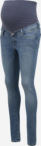 Noppies Jeans 'Avi' i blå