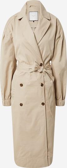 Neo Noir Prijelazni kaput 'Branco' u nude, Pregled proizvoda