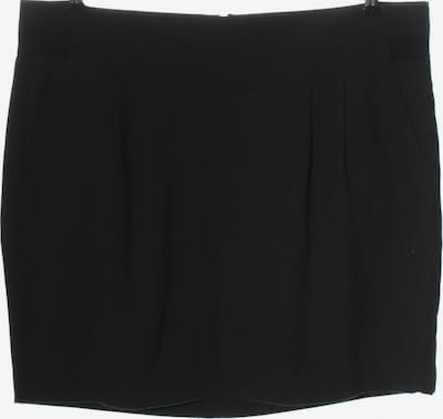 ESPRIT Minirock in XXXL in schwarz, Produktansicht