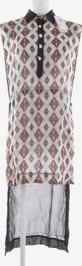 Camilla Kleid in XS in mischfarben, Produktansicht
