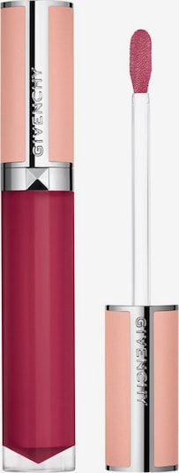 Givenchy Lipstick 'Rose Perfecto' in Fuchsia, Item view